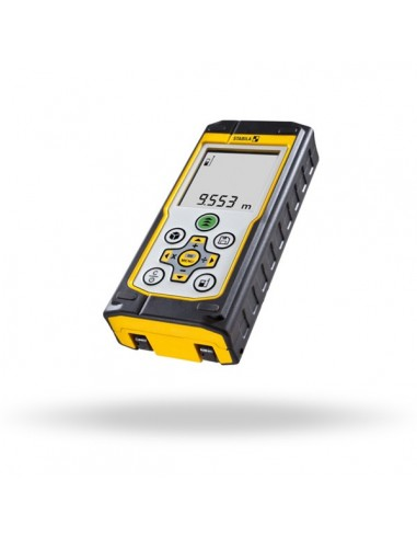 Laser Distance Measurer LD 420...