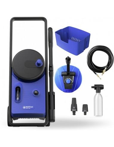 High-Pressure Washer NILFISK CORE 140-6 POWERCONTROL - PDB EU