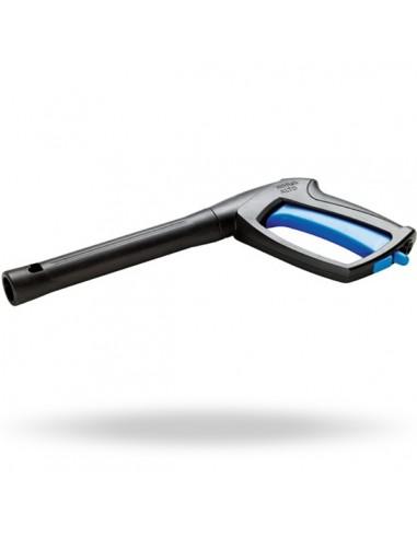 Spray Pistol NILFISK G5 128500072