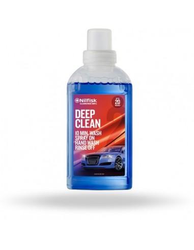 Detergent NILFISK DEEP CLEAN 0,5L 125300442