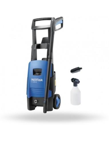 High-Pressure Washer NILFISK C120.3-6...