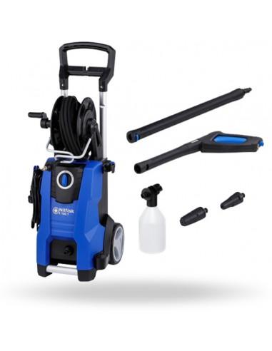 High-Pressure Washer NILFISK E160.1-10 H X-TRA EU 128471195