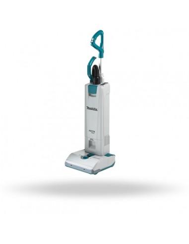 VACUUM CLEANER 18Vx2 – BL motor –...
